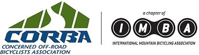 corba-header-logo