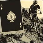 poker-ride
