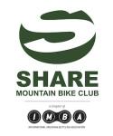 share_final_logo