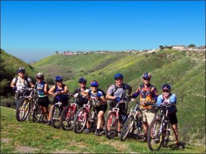 bike_group_delcerro2