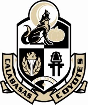 Calabasas High Forms Socal Mtb League Team
