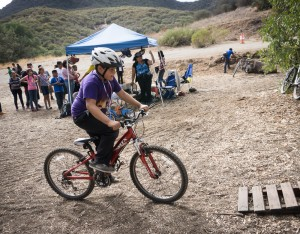 20140510088-Santa Monica Mountains Rec Fest, Youth Adventures