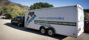 20140510136-Santa Monica Mountains Rec Fest, Youth Adventures