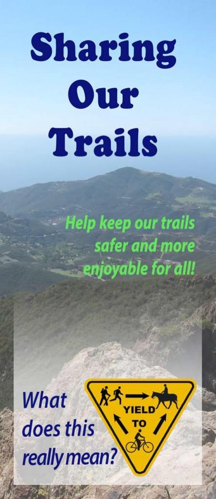 Trail Etiquette Tri-fold Brochure_01