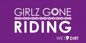 GGR New logo