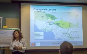 20150917001-Castaic Trail Master Plan-1