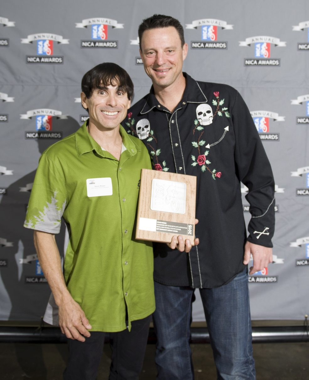 2015 NICA Awards. Photo by Karl Nielsen http://www.karlnielsenphotography.com/2015 NICA Awards Ride, Emeryville CA Photo by Karl Nielsen http://www.karlnielsenphotography.com/2015 NICA Awards Ride, Emeryville CA Photo by Karl Nielsen http://www.karlnielsenphotography.com/